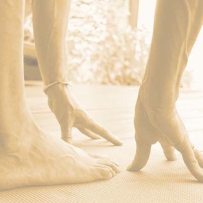 Yoga_für_Terminblock.jpg
