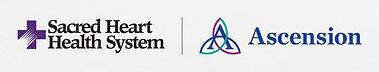SHHS_logo.jpg