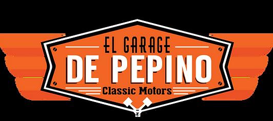 LOGO-Garage_Final.png