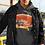 Thumbnail: Hoodie / Bronco Early Model