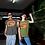 Thumbnail: T-Shirt / Bronco Early Model