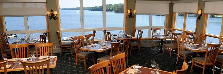 Windows Restaurant 2 1800 x 600.JPG