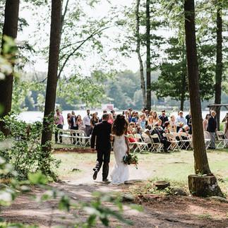 Muskoka-Cottage-Wedding-Photography-Phot