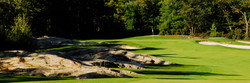ClubLink Championship Golf