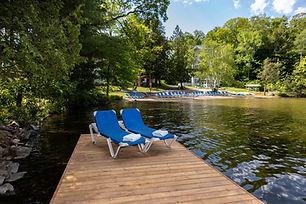 Robinwood dock with beach.jpg