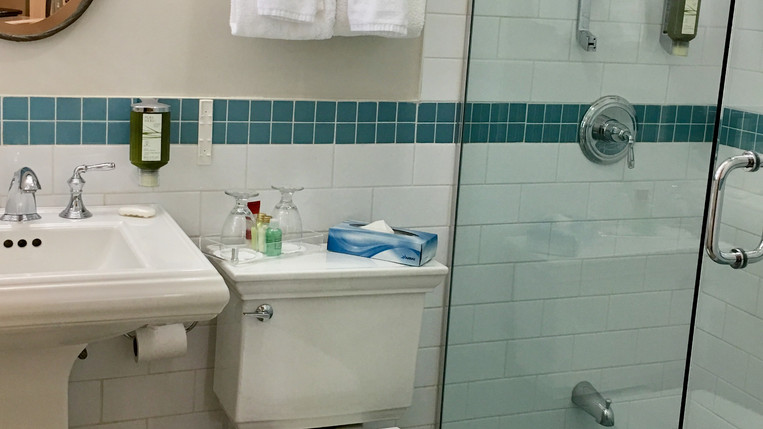 Resort Room Bathroom Portrait.JPG