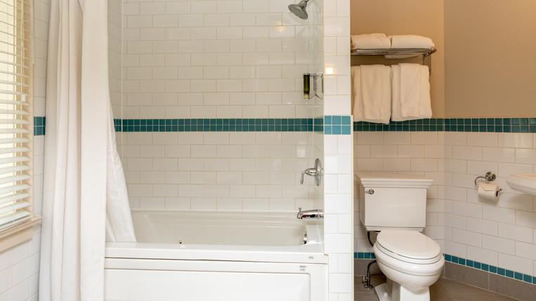 Inn Bathroom Tub horizontal.jpg