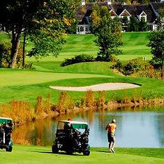 clublink-golf-at-lake-joseph.jpg