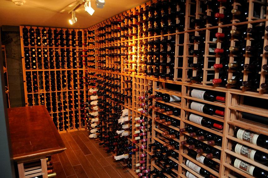 Dining Wine Racks 1800.JPG