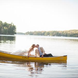 Kissing in canoe.jpg