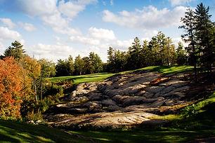 Golf Hole #6 1800.JPG