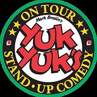 YY On Tour Logo - full size.png