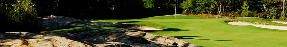 Golf Hole1 1800 x 300.JPG