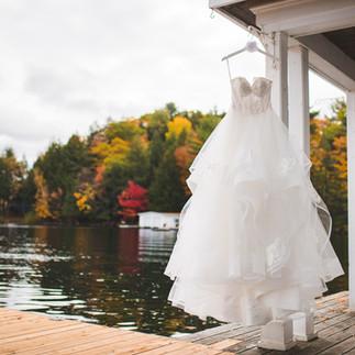 Wedding Dress Fall.jpg