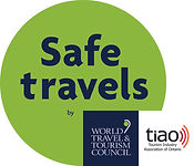 WTTC TIAO SafeTravels.jpg