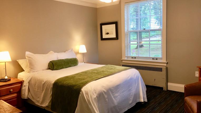 Resort Room 105.JPG