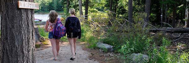 Hiking Trails 1800 x 600.JPG