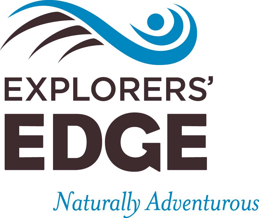 Explorers' Edge