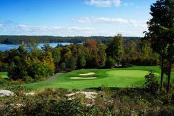 ClubLink Golf