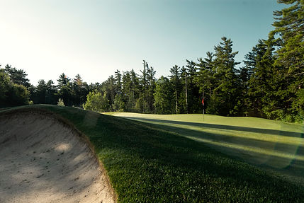 Golf 18 4 1800.jpg