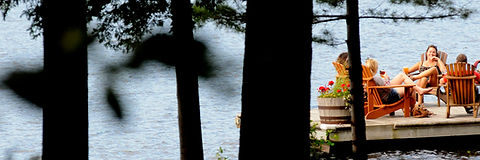 Gathering on the Dock 1800 x 600.JPG
