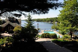 Lake Joseph Pool 4 1200.JPG