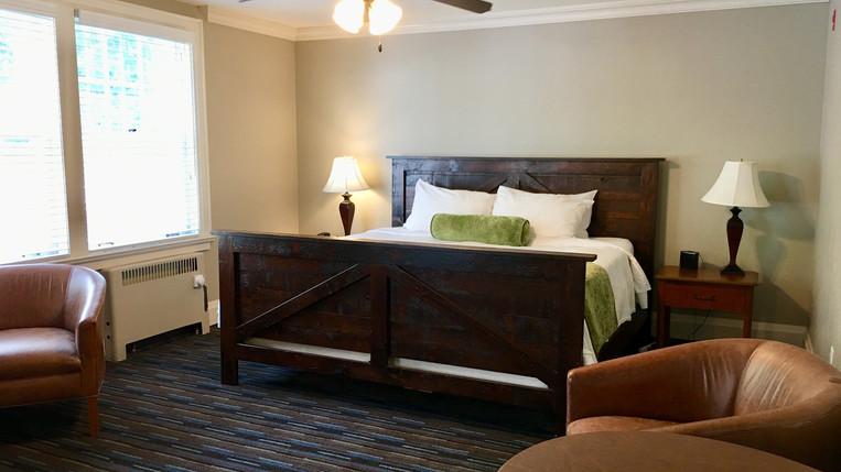 Inn Suite Bed.JPG