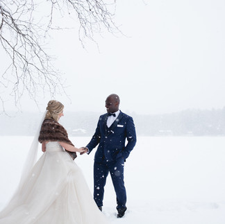 Winter Couple.jpg