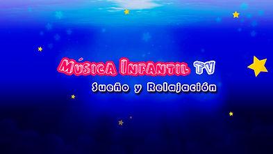 musica infantil banner 02072020 - 4.jpg