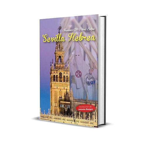 Sevilla hebrea