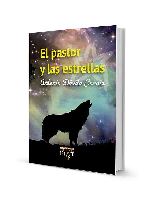 El pastor y las estrellas
