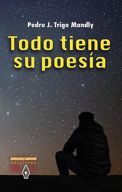 Todo tiene su poesia_9788412315721.jpg