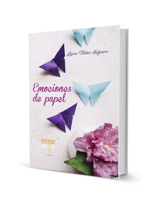 Emociones de papel