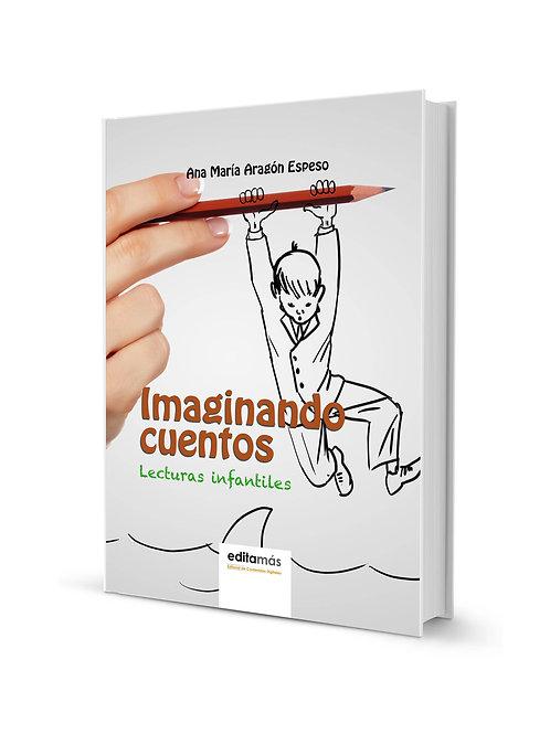 Imaginando cuentos