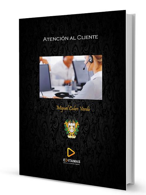 Atención al Cliente (comunicación comercial)