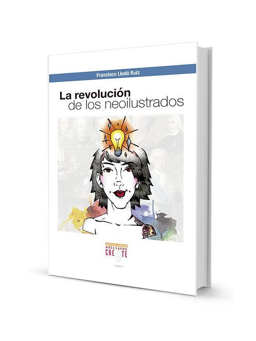 La revolución de los neoilustrados