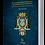 Thumbnail: De la composición heráldica de las Hermandades y Cofradías. En referencia a las