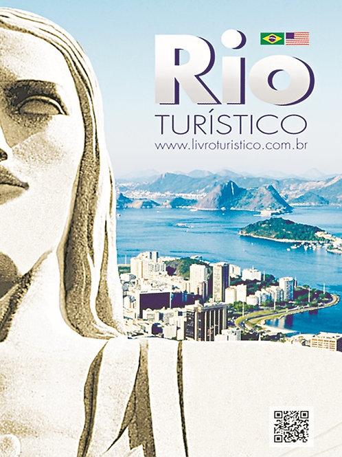 Rio Turístico