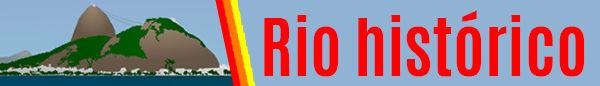 Botão Rio Histórico.jpg