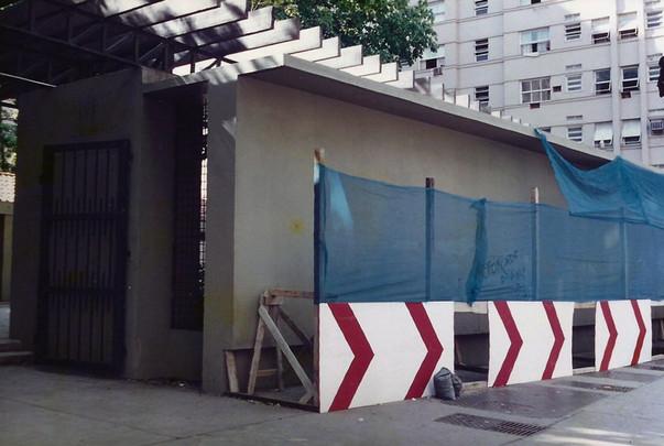 Jornal Posto Seis 25 anos: reportagens recorrentes cobraram ações do Poder Público