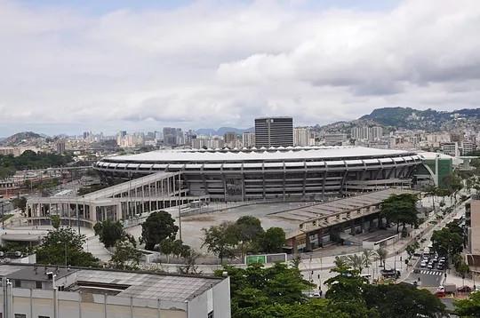 Maracanã