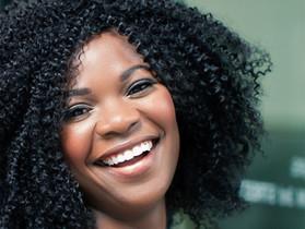 Dia do Dentista: 20 dicas para conquistar o sorriso dos sonhos