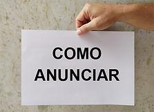 COMO ANUNCIAR.jpg