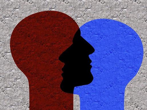 Psicóloga lista características que ajudam a diagnosticar o Transtorno de Borderline