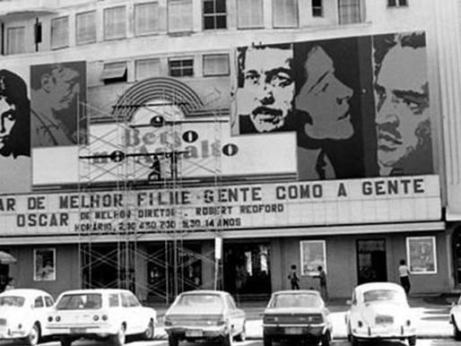 Cinema Rian (1942 - 1983)