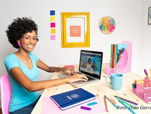 Curso gratuito ajuda jovens a conseguir o primeiro emprego