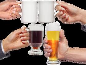 Senac RJ lança novos cursos na Barra da Tijuca para apreciadores de café, cervejas e vinhos