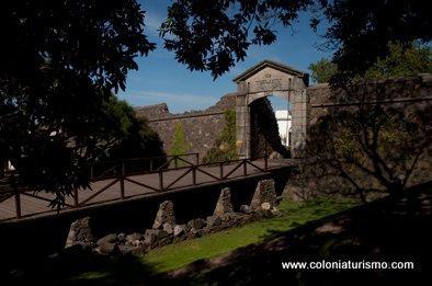 """Coluna """"Turismo"""": Uruguai"""