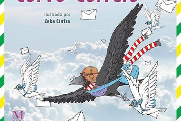 Livro infantil apresenta mensagem contra o racismo