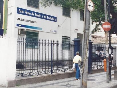 Lutas comunitárias fazem parte da história do Jornal Posto Seis